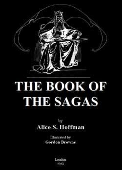 Ещё одна хорошая подборка по книгам Рун Alice%20Hoffman%20-%20The%20Book%20of%20The%20Sagas
