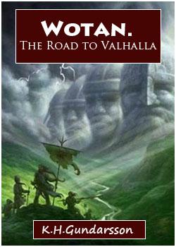 Ещё одна хорошая подборка по книгам Рун Kveldulfr%20Hagan%20Gundarsson%20-%20Wotan%20The%20Road%20to%20Valhalla