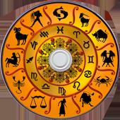Astrology Books Catalog