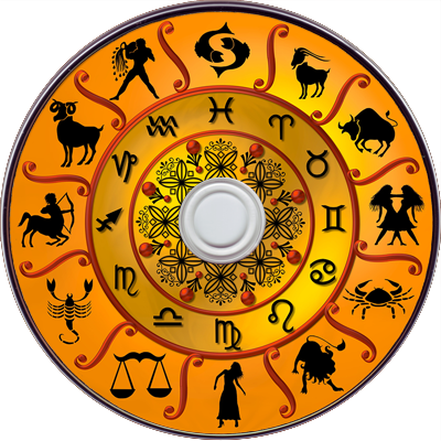 Books on Astrology, Arcana, Numbers, Prophecy On CD