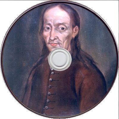 Jakob Bohme Books Collection On CD