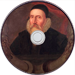 John Dee's Books On CD