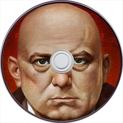 Catalog of Aleister Crowley's writings, books, essays, libri and other related materials, books on Aleister Crowley and his works