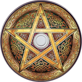 Witchcraft And Wicca Books Catalog #2