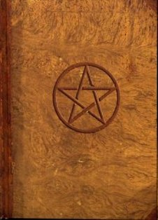 Book Of Shadows 19