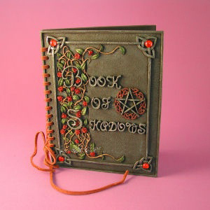 Book Of Shadows 75
