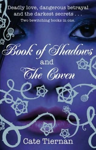 Book Of Shadows 85