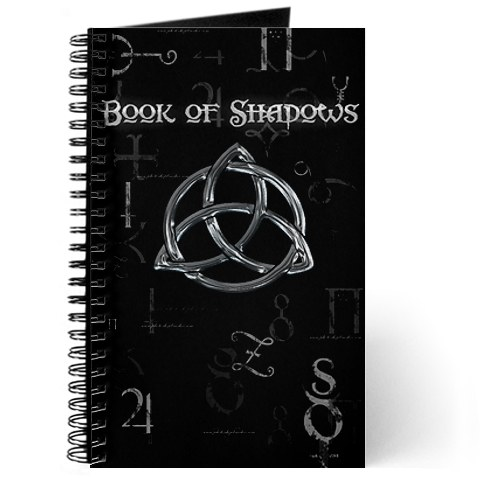Book Of Shadows 89