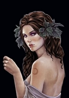 Aradia Goddess Of The Witches, Gods And Goddesses 7